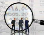 Những việc cần chuẩn bị khi cơ quan thuế tiến hành thanh kiểm tra