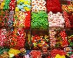 Thực phẩm nhuộm màu tiềm ẩn nguy cơ gây hại sức khỏe