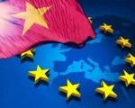 Việt Nam có thể trở thành trọng điểm mới của đầu tư quốc tế