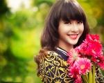 9 bí quyết duy trì thái độ sống tích cực