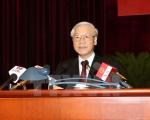 Nghị quyết TƯ về hội nhập kinh tế quốc tế hiệu quả