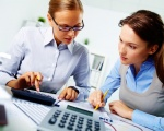 Cuối năm kế toán nội bộ phải làm những công việc gì ?