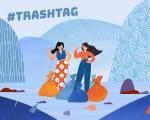 Người trẻ Việt và bảo vệ môi trường: là ý thức hay mãi là trào lưu?