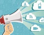 Truyền thông nội bộ - Dễ làm nhưng khó thành công