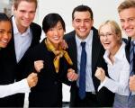 7 cách truyền cảm hứng và động lực làm việc cho nhân viên