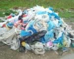 Có thể sẽ tăng thuế bảo vệ môi trường đối với túi ni lông