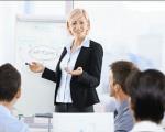 Kỹ năng giao tiếp và ứng xử nơi công sở quan trọng như thế nào?
