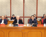 Vietnam's Politburo agrees to import Covid-19 vaccines