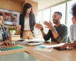 10 Steps to Improve Your Workplace Communication Skills