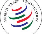 Giới thiệu ngắn gọn về WTO
