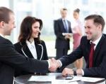Bài học giúp xây dựng mối quan hệ rộng rãi và vững chắc trong công việc