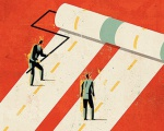 4 cách cải thiện mối quan hệ với đồng nghiệp, giúp chị em công sở ngừng các hành động